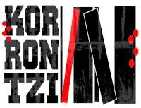 Logotipo korrontzi